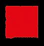 LOGO-ADAMI-CARRE-SIGNAT-FR-RVB-01.png