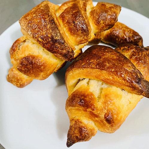 Croissant (2ea)
