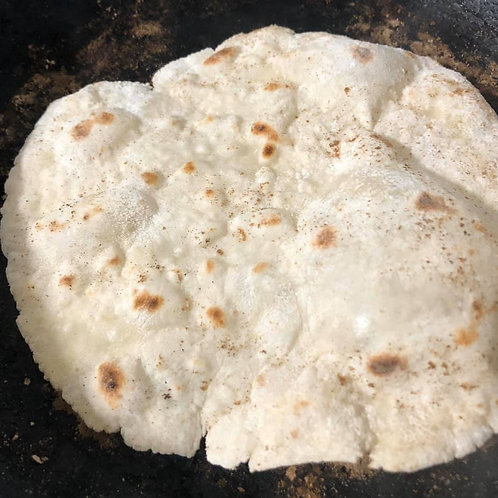 "7"" Flour Tortillas (6ea)"