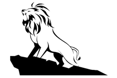 PhotoRoom_20210623_午後21507_edited.png