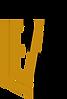 LEXIS_logo_01.png