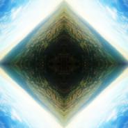 Meteoro.64 copia.jpg