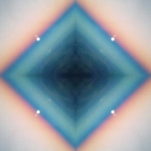 Meteoro.58-copia.jpg
