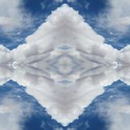 Meteoro.65-copia.jpg