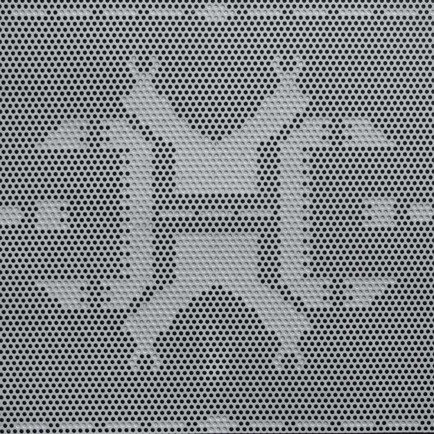 WV-62-copia.jpg