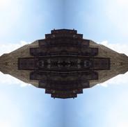 Meteoro.56-copia.jpg