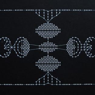 WV-98.jpg