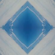 Meteoro.69-copia.jpg