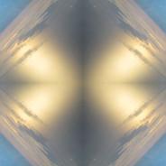 Meteoro.71-copia.jpg
