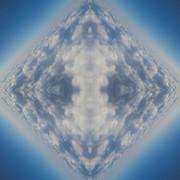 Meteoro.66-copia.jpg