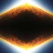 Meteoro.9 copia.jpg