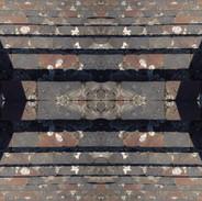 Meteoro.54.jpg