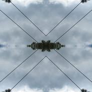 Meteoro-planta-cable #3