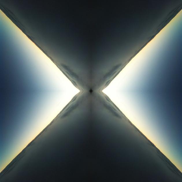Meteoro.17 copia.jpg