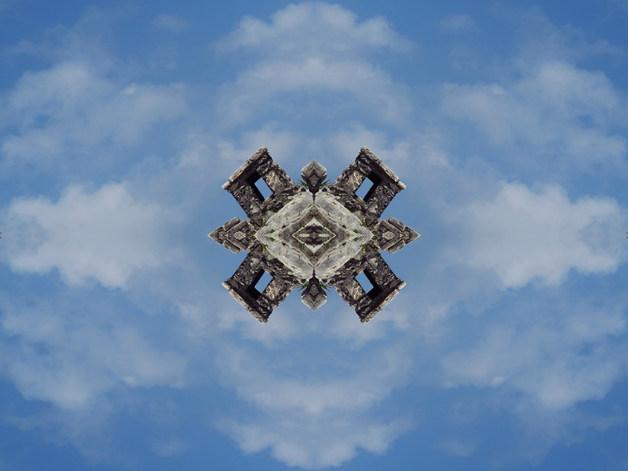 Meteoro.49-copia.jpg