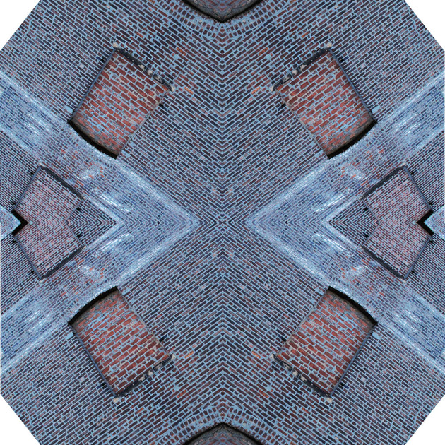 Meteoro.31.jpg