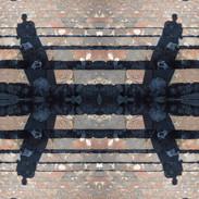 Meteoro.55.jpg