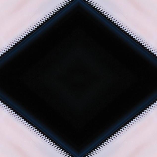 008-copia.jpg
