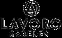 logotipo-saberesPNG2.png