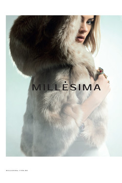millesima-inverno-moda-marcela-baldisser