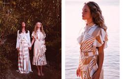 editorial-7-hues-magazine-fashion-stylin