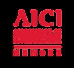 1. Logo de membro.png