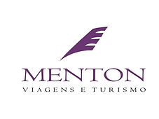 Logo Menton(1).jpg
