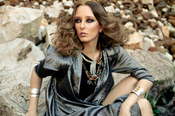 moda-style-styling-acessorios-fashion-ph