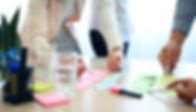 Business-Analysis-Workshops_FI.jpg