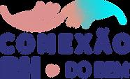 Logo_Oficial_Sem_Fundo.png