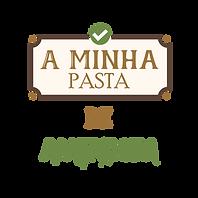 Logo pasta .png