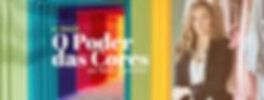 capa-ebook-o-poder-das-cores-marcela-bal