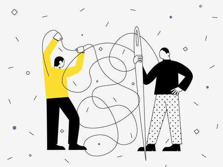 O Que É Marca Pessoal e Como Construir a Sua