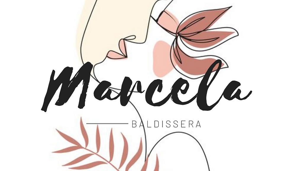 Cartão Marcela(1).png