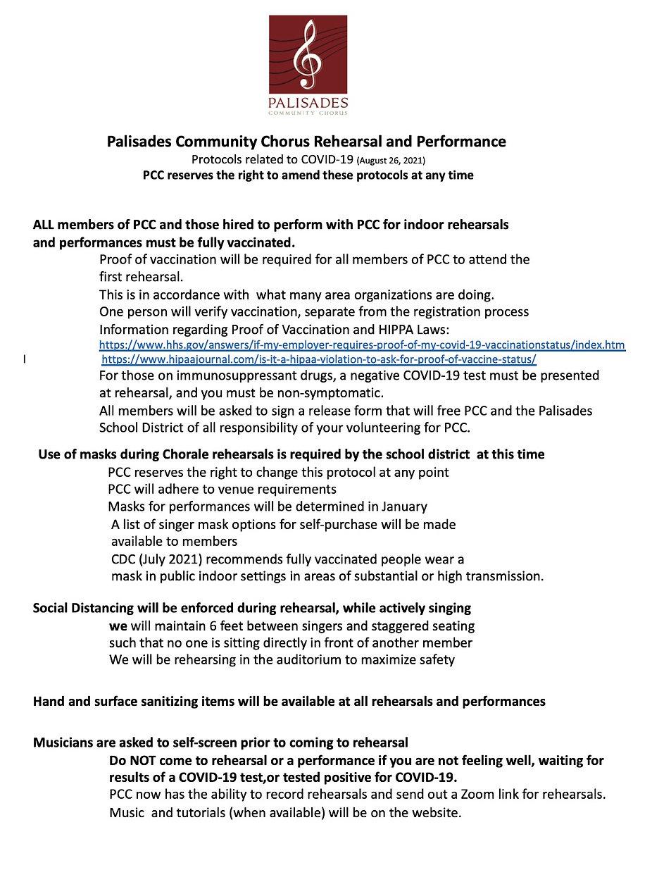 PCC covid protocol page 1.jpg