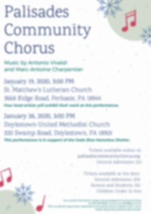 Palisades Community Chorus (2).jpg