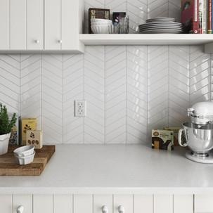 chevronwall-white-kitchen-460x460_7eeeedd634032cbe38ad53a68a0faf27.jpg
