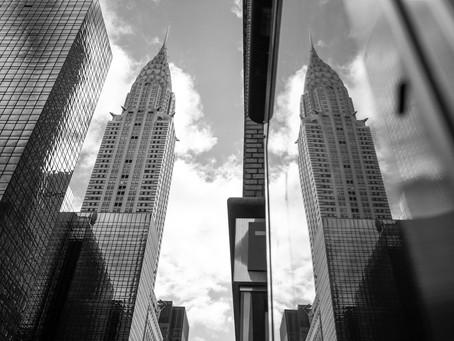 Arquitectura Comparada - Introducción