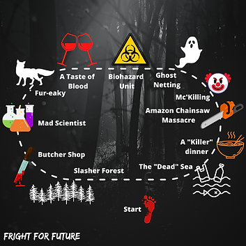 Fright for Future Map.png