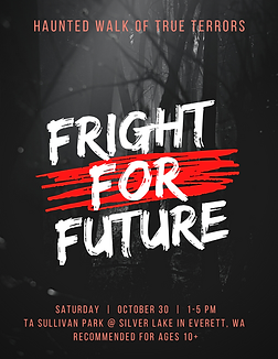 Fright For Future (5).png