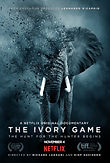 The-Ivory-Game-poster.jpg