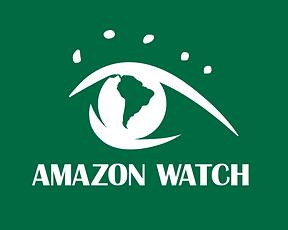 amazon-watch-logo-large.png