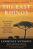 last rhino book.PNG
