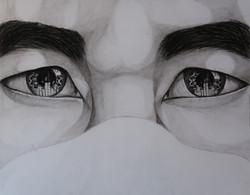 Eye See Pollution