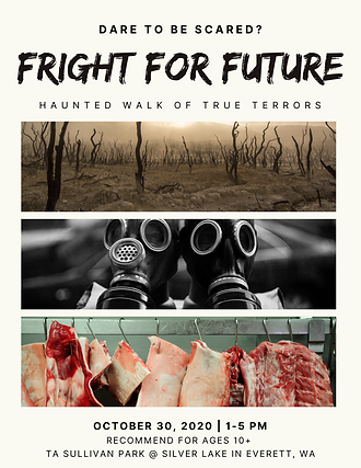 Fright For Future (3).png