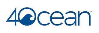 Logo_4Ocean_blue_on_clear_Logo.jpg
