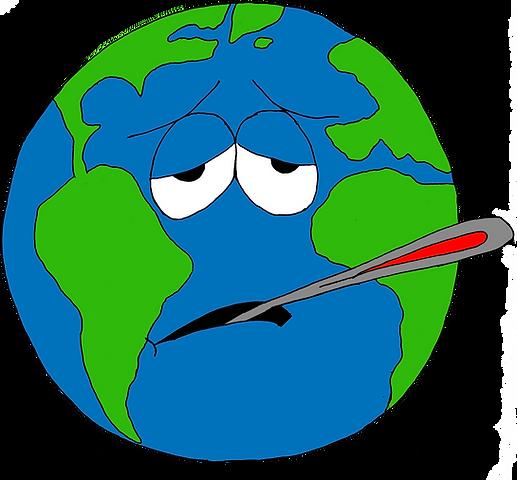 final earth website.png