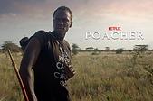 poacher film.PNG