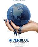 RIVER-BLUE-the-movie (1).jpg