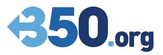 350-org-logo1.png